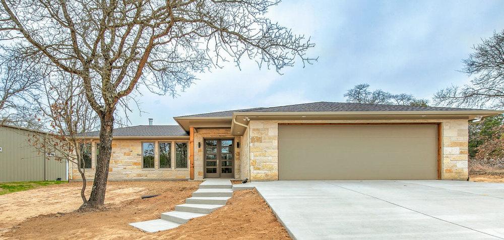 Steve_Bumpas_Custom_Homes_Glen_Rose_Oak_View_Ranch_00.jpg