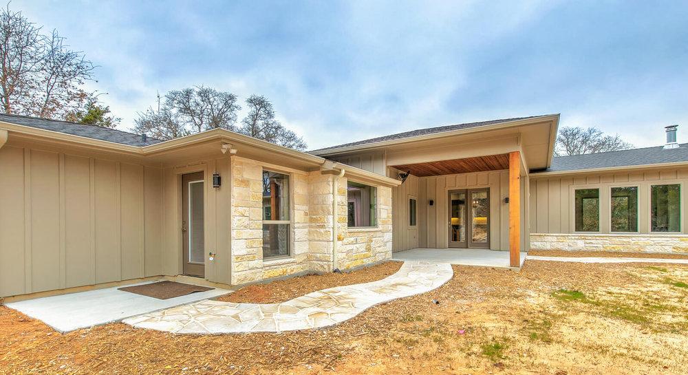 Steve_Bumpas_Custom_Homes_Glen_Rose_Oak_View_Ranch_40.jpg