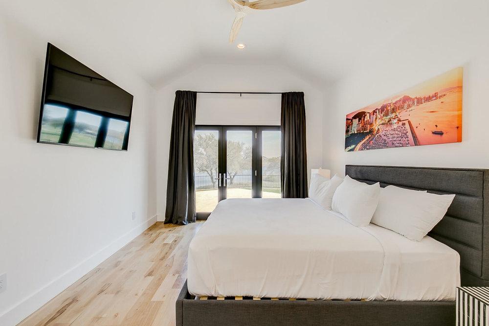 Steve-Bumpas-Custom-Homes-The-Residences-at-Rough-Creek-Lodge-Delta-25.jpg