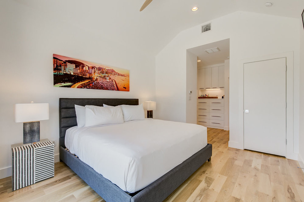 Steve-Bumpas-Custom-Homes-The-Residences-at-Rough-Creek-Lodge-Delta-26.jpg