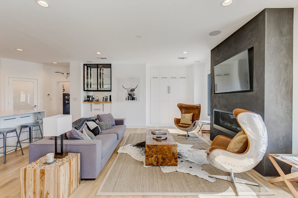 Steve-Bumpas-Custom-Homes-The-Residences-at-Rough-Creek-Lodge-Delta-33.jpg