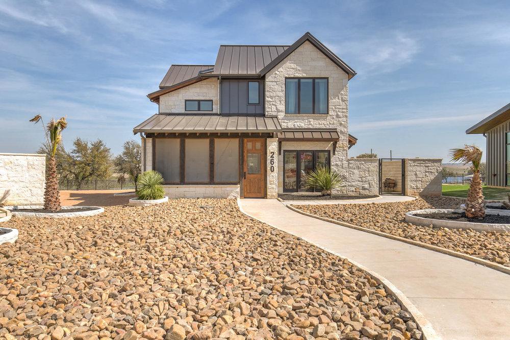 Steve-Bumpas-Custom-Homes-The-Residences-at-Rough-Creek-Lodge-Delta-47.jpg