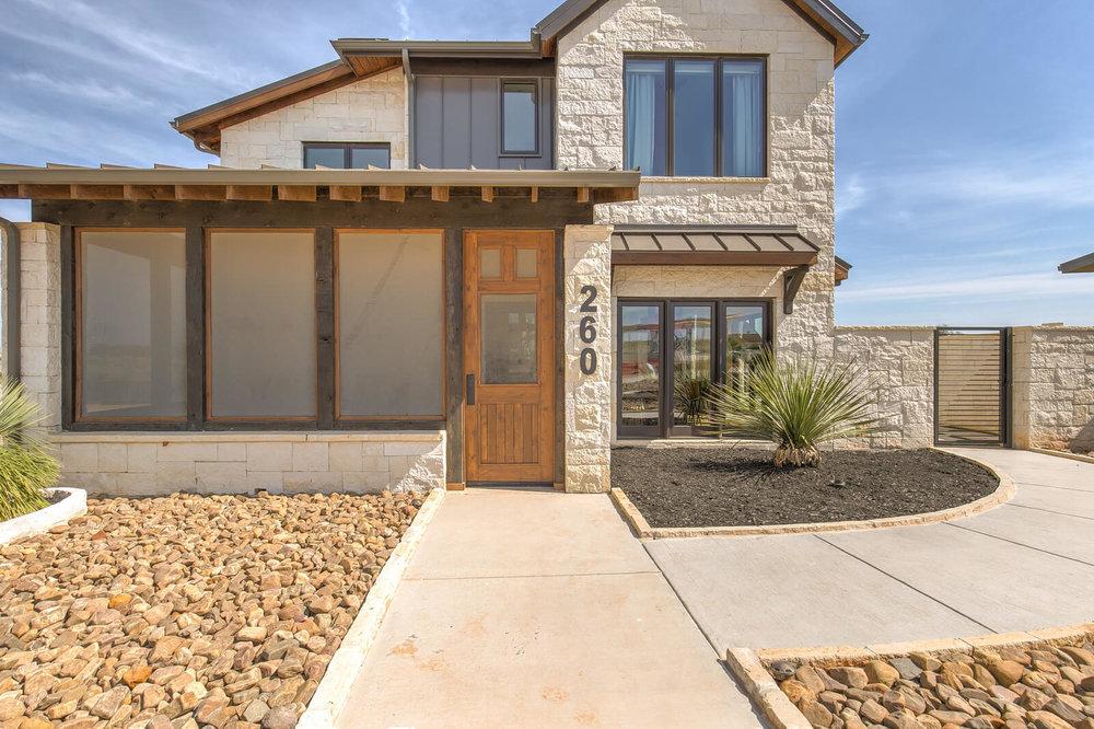 Steve-Bumpas-Custom-Homes-The-Residences-at-Rough-Creek-Lodge-Delta-49.jpg