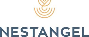 NestAngel logo