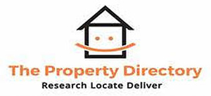 The Property Directory logo