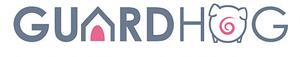 GuardHog logo