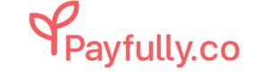 Payfully logo