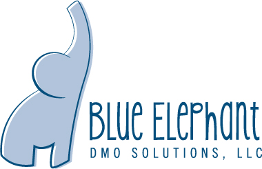 Blue Elephant DMO Solutions