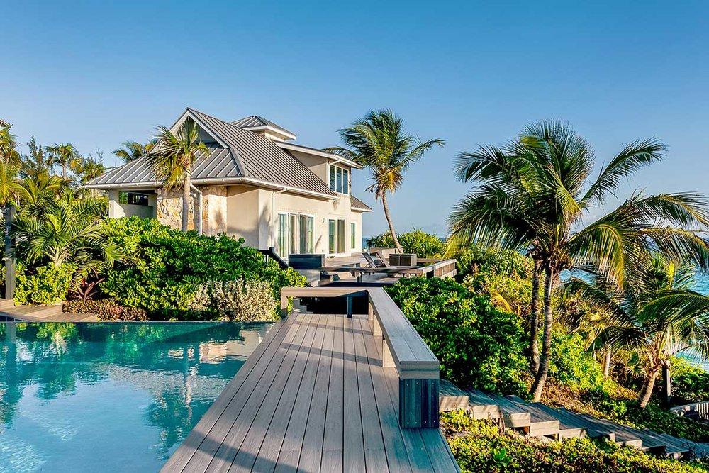 bahamas_windchatvillas_05.jpg