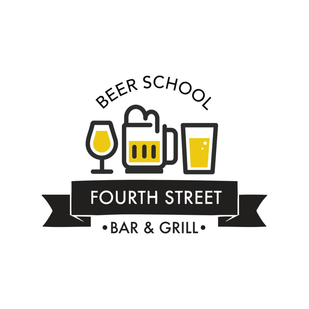beerschool_web.png