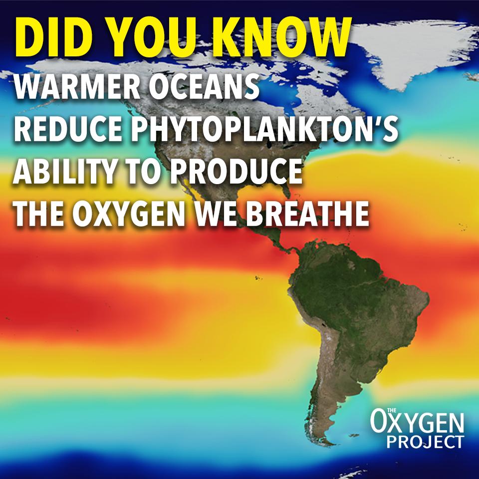 Warmer_Oceans_Meme1.png