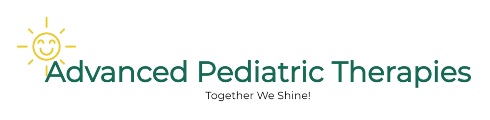 Advanced Pediatric Therapies-logo.png