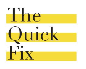 EWA_QuickFix.jpg