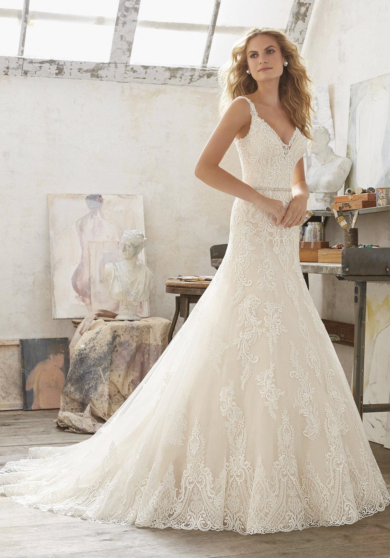 81331b0797 Savvi Formalwear and Bridal