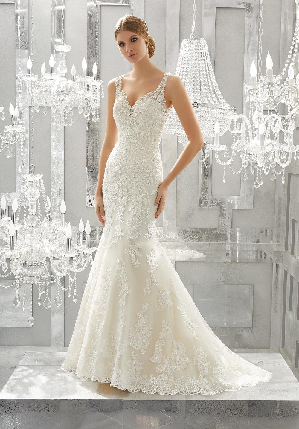 9e24e1dccce Savvi Wedding Blog — Savvi Formalwear and Bridal