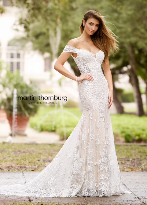 Contact Savvi NC right now and allow us to be the ones who help you find the  most amazing wedding gown your guests have ever seen on a bride! f061ae9a9