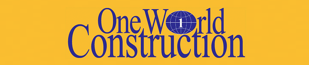 One World Construcution