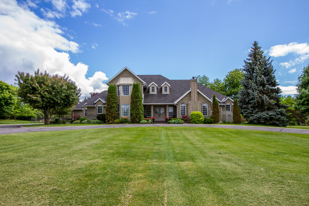 13 Conner Drive - SOLD - -