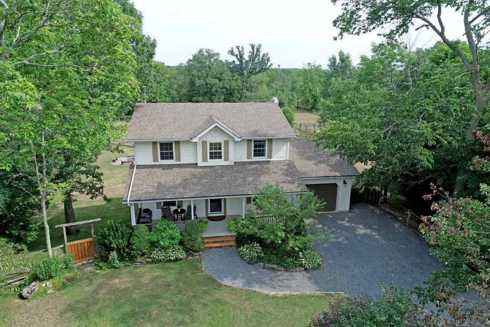 524 Bethel Road - SOLD -