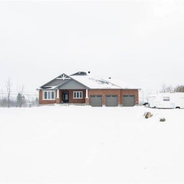 OPEN HOUSE! Come visit us at 104 Summerside Drive this Saturday February 23rd between 2 pm – 4 pm & Sunday February 24th between 2 pm – 4 pm at this beautiful home! For more details please visit our website below or come and chat with one of our team members at the open house. http://thesoldsolution.com/ #openhouse #ygkkingston #realestate #realestateagent #teamkrishannathan #kingston #realtor #relaxation #homesforsale #forsale #realestateagents #firsttimehomebuyer #homes #properties #homeowners #homeownership #realtorslife #location #privacy