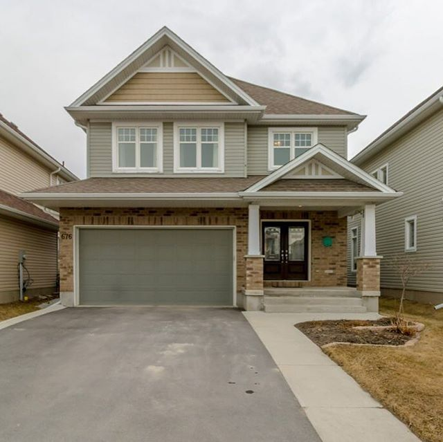OPEN HOUSE! This Exceptional two Storey home is located in Kingston East end 676 Fieldstone Drive. Come and see us this Saturday April 6 & Sunday April 7 between 2 pm – 4 pm this beautiful home! For more details please visit our website below or come and chat with one of our team members at the open house. http://thesoldsolution.com/ #openhouse #ygkkingston #realestate #realestateagent #teamkrishannathan#kingston #realtor #relaxation #homesforsale #forsale #realestateagents#firsttimehomebuyer #homes #properties #homeowners #homeownership#realtorslife #location #privacy