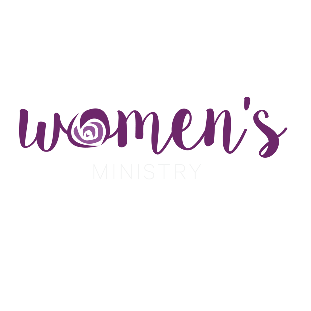 WOMENS MIN LOGO WITH WHITE.png