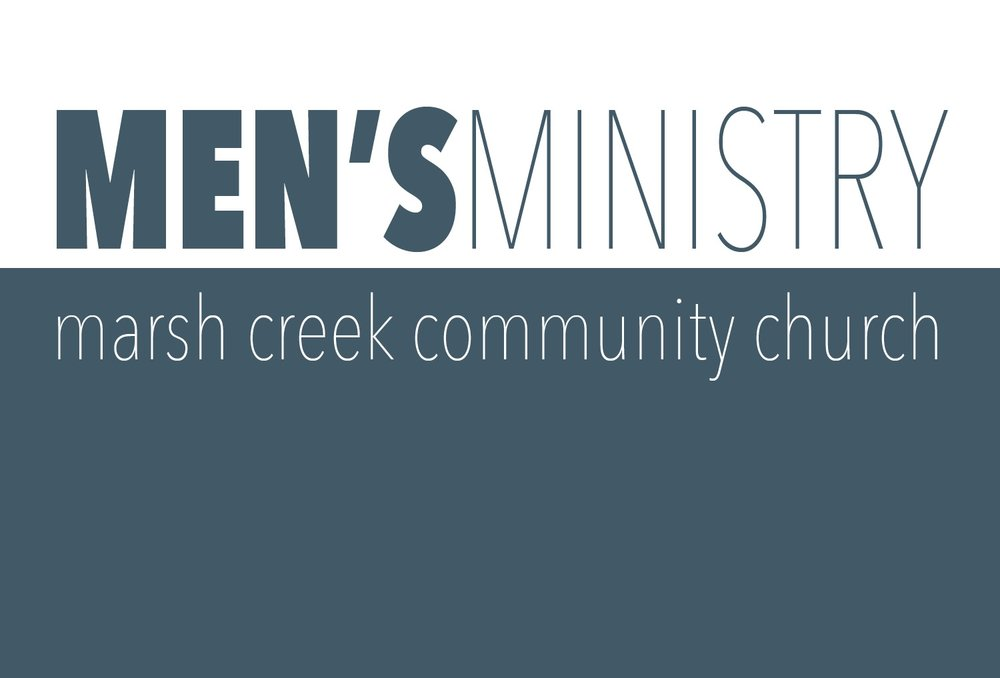 mens ministry logo for mass campaign ver 2.jpg