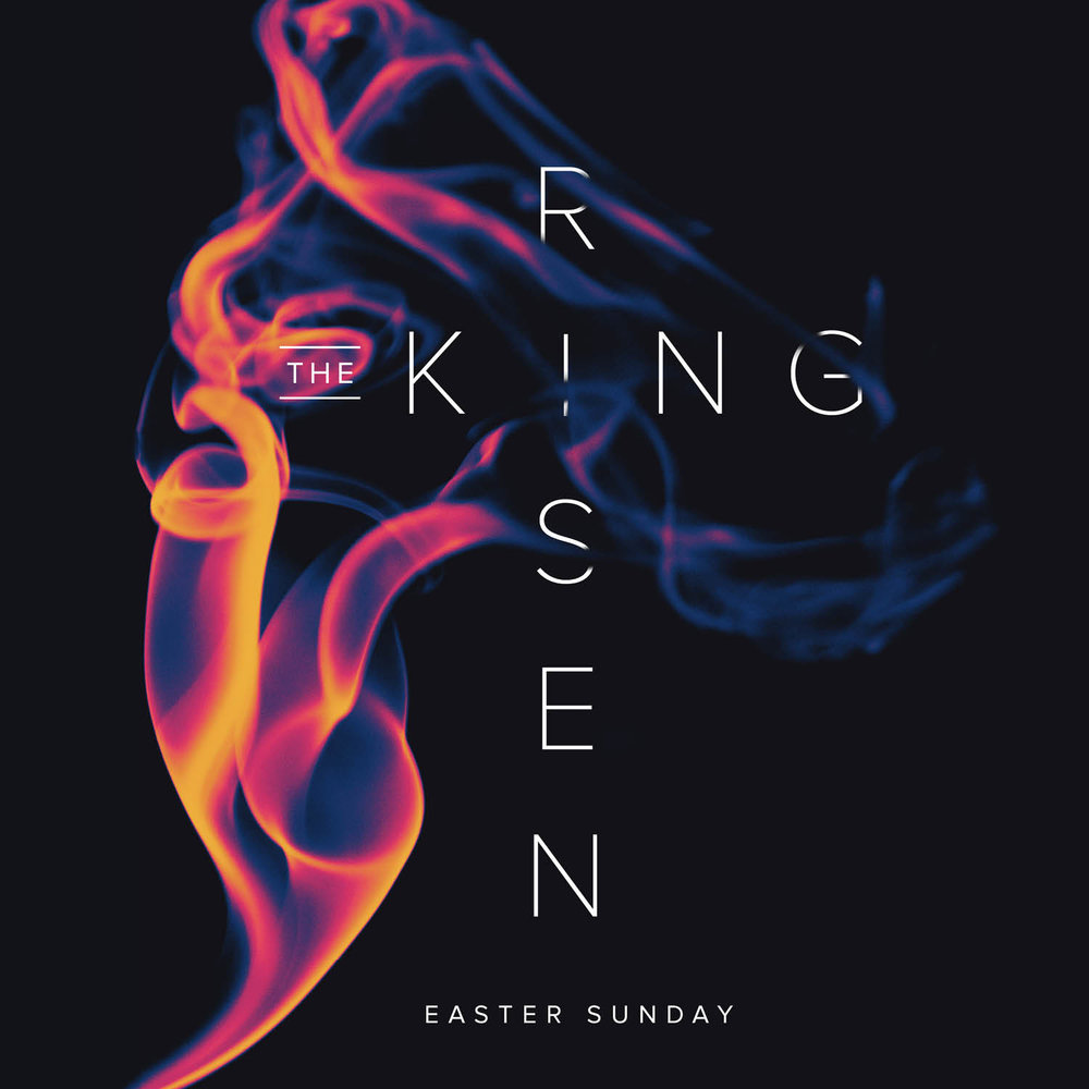 risen king for website.jpg