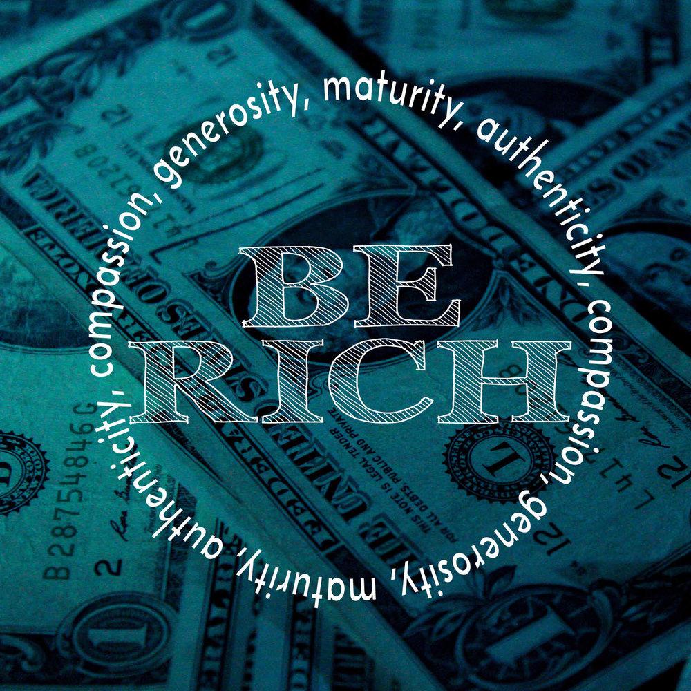 FINAL Be Rich for website.jpg