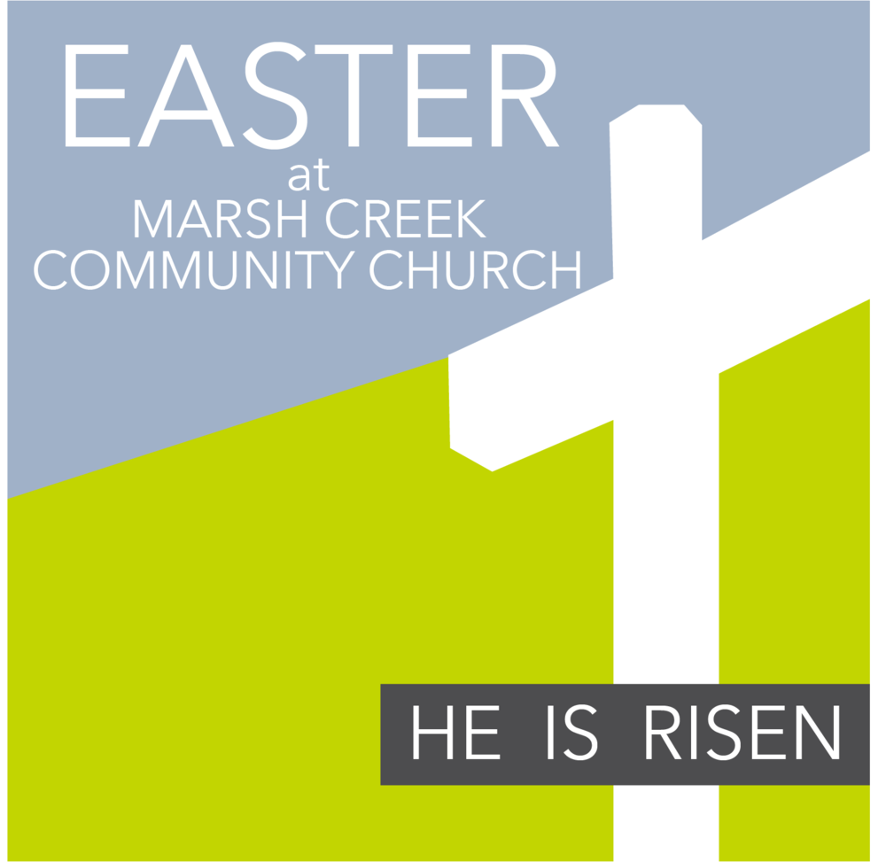 easter image for mass campaign.png