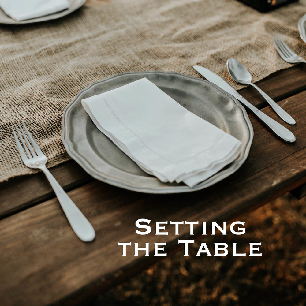 setting the table for mass campaign.jpg