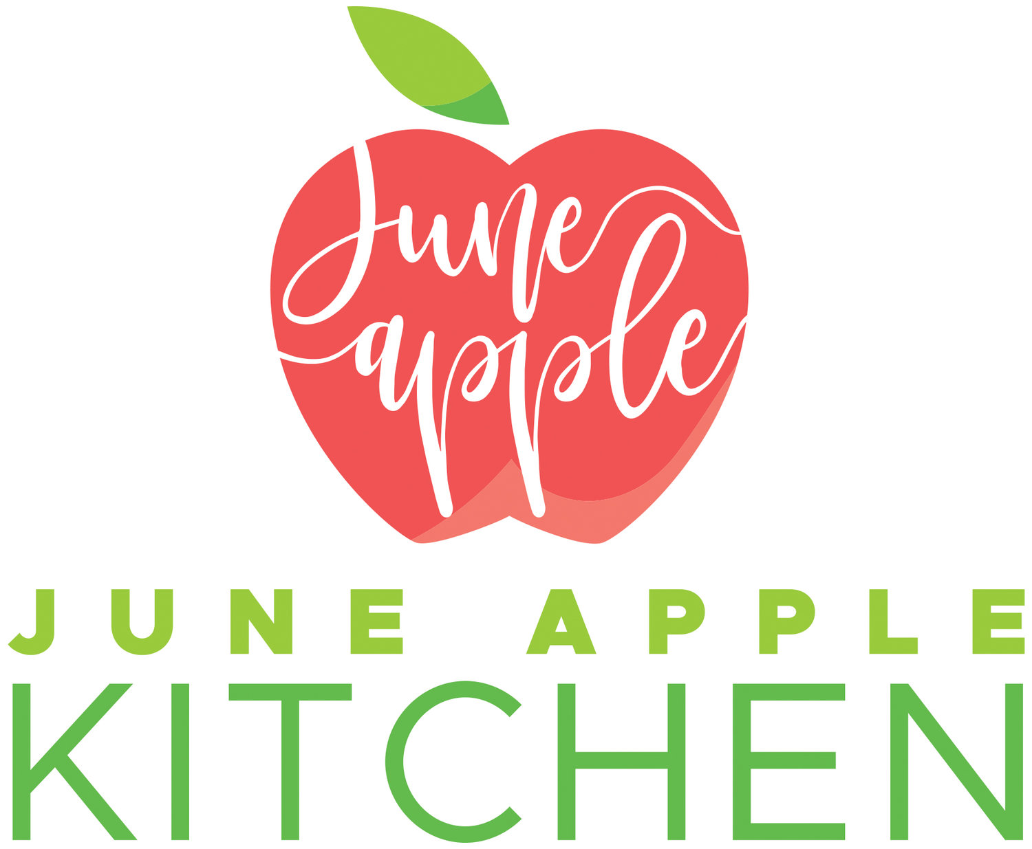 June Apple Kitchen