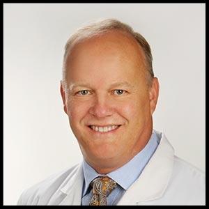 Dr-James-Dunlap.jpg