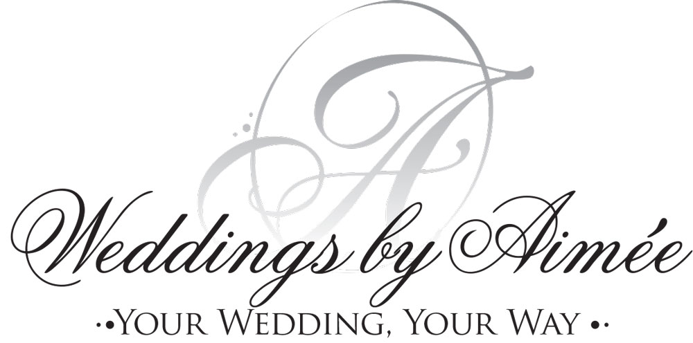 Weddings By Aimée