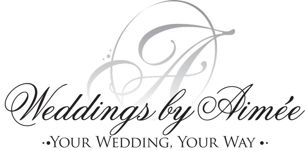Weddings By Aime Californias Destination Wedding Planner