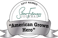 american-grown-hero-ribbon-200.png