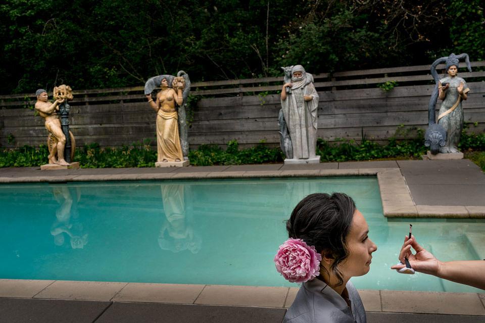 angie-and-austin-2018-wedding-frank-lloyd-wright-Buehler-House--1134-Edit.jpg