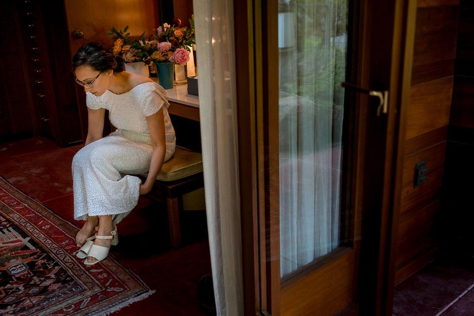 angie-and-austin-2018-wedding-frank-lloyd-wright-Buehler-House--1497.jpg