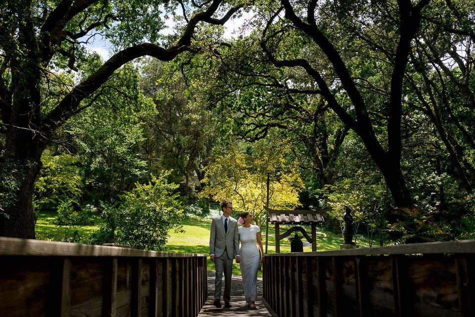 angie-and-austin-2018-wedding-frank-lloyd-wright-Buehler-House--2037.jpg