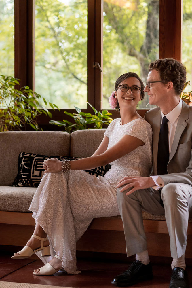 angie-and-austin-2018-wedding-frank-lloyd-wright-Buehler-House--2080.jpg