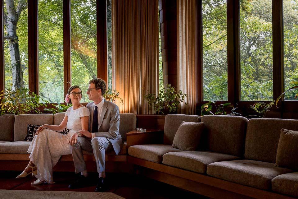 angie-and-austin-2018-wedding-frank-lloyd-wright-Buehler-House--2110.jpg