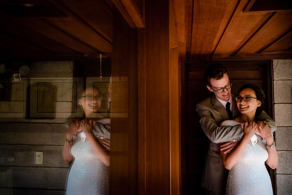 angie-and-austin-2018-wedding-frank-lloyd-wright-Buehler-House--2372.jpg