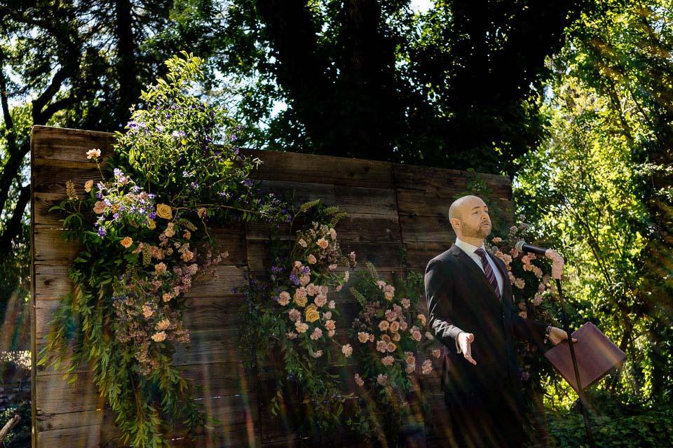 angie-and-austin-2018-wedding-frank-lloyd-wright-Buehler-House--3001.jpg