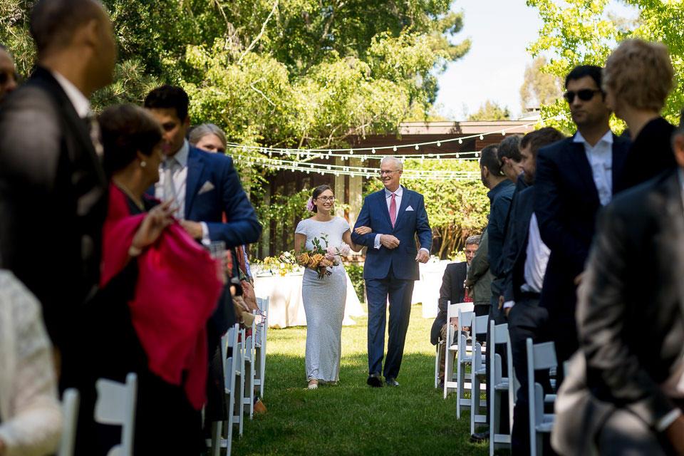 angie-and-austin-2018-wedding-frank-lloyd-wright-Buehler-House--3193.jpg