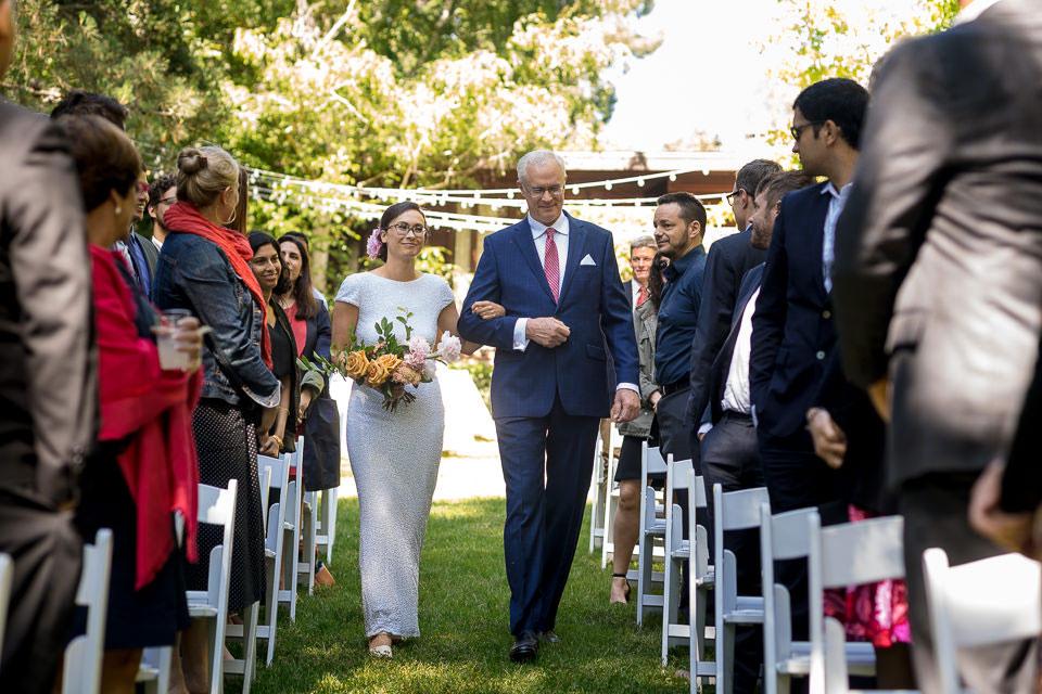 angie-and-austin-2018-wedding-frank-lloyd-wright-Buehler-House--3202.jpg