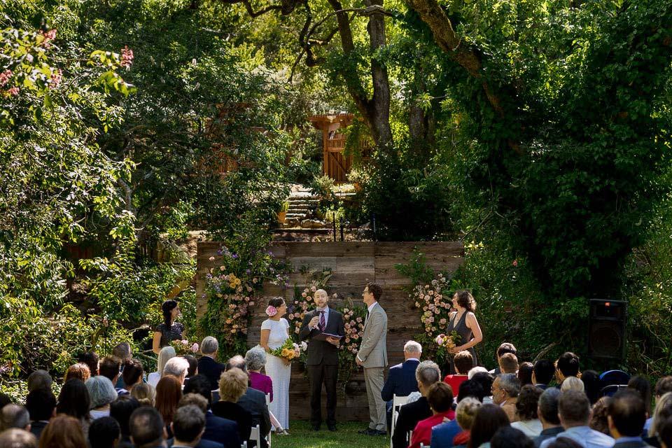 angie-and-austin-2018-wedding-frank-lloyd-wright-Buehler-House--3320.jpg