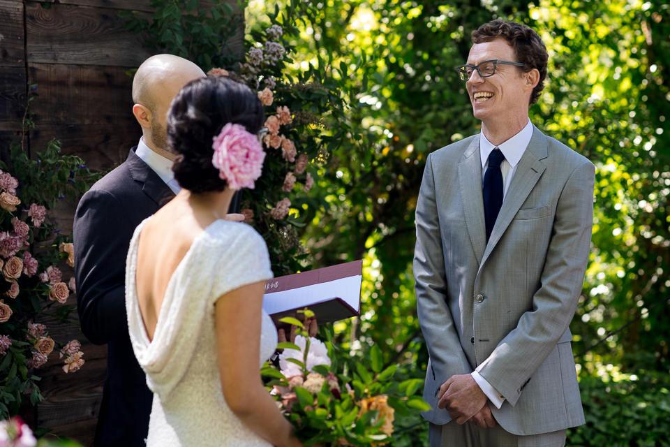angie-and-austin-2018-wedding-frank-lloyd-wright-Buehler-House--3342.jpg