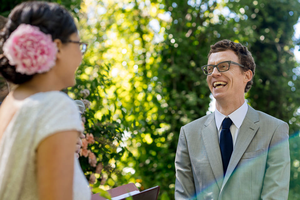 angie-and-austin-2018-wedding-frank-lloyd-wright-Buehler-House--3353.jpg