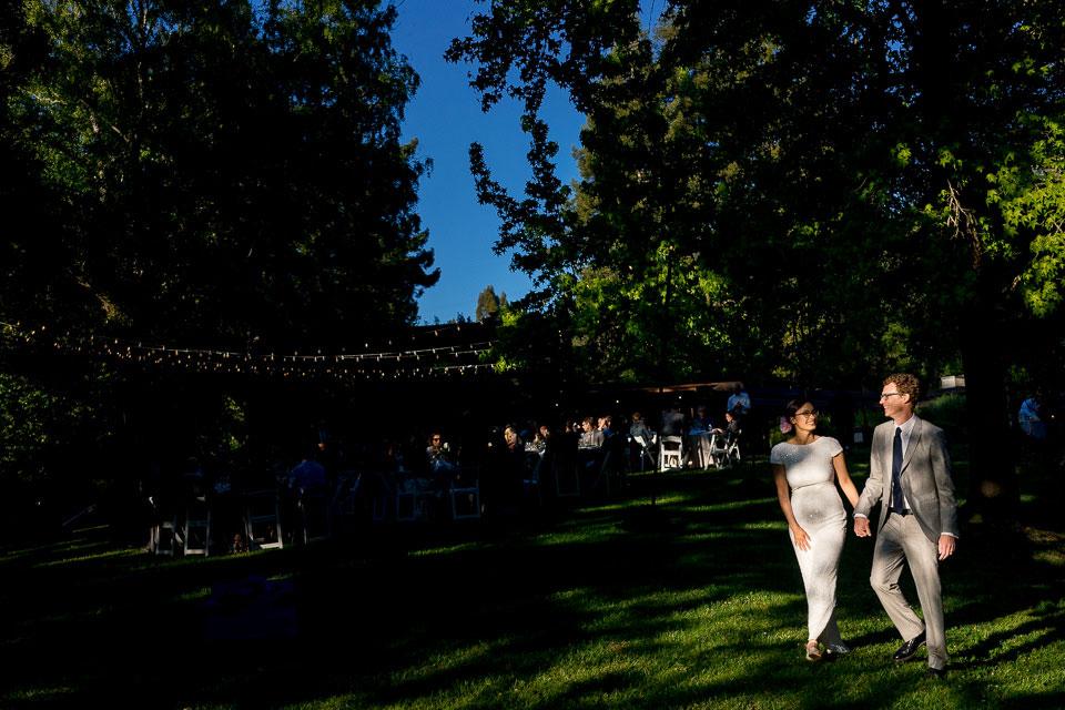 angie-and-austin-2018-wedding-frank-lloyd-wright-Buehler-House--5614.jpg