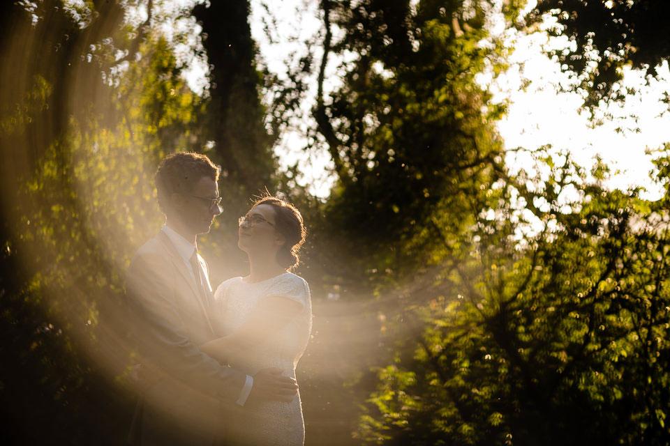 angie-and-austin-2018-wedding-frank-lloyd-wright-Buehler-House--5715.jpg
